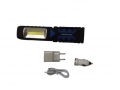 Lampa LED 2800 MAH FT15100 Falon Tech